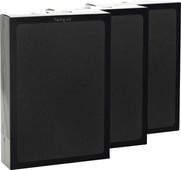 BlueAir 500/600 Series SM Filter