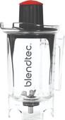 Blendtec Twister Jar