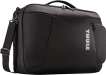 "Thule Accent 15 ""Black"