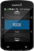 Garmin Edge 520 Plus Mountainbike bundel