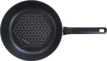 BK Infinity Frying pan 28 cm