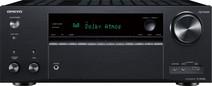 Onkyo TX-NR686 Zwart
