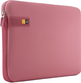 Case Logic Sleeve 15.6 Inches LAPS-116 Pink