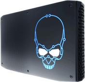 Intel Hades Canyon NUC8i7HVK