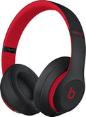 Beats Studio3 Wireless Decade Collection Black/Red