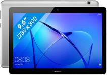 """Huawei MediaPad T3 16GB 10"""" Wifi"""