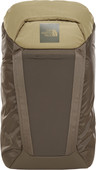 The North Face Instigator 32 New Taupe Green/Tumbleweed Green
