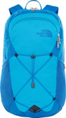 """The North Face Rodey 15 """"Hyper Blue / Turkish Sea 27L"""