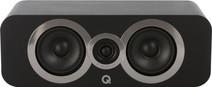 Q Acoustics 3090Ci Black