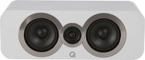 Q Acoustics 3090Ci White
