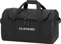 Dakine EQ Duffle 35L Black
