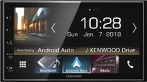 KENWOOD DM-X7018DABS
