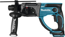 Makita DHR202ZJ (without battery)