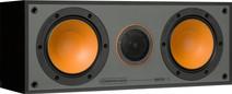 Monitor Audio Monitor C150 (per piece)