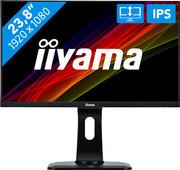 iiyama ProLite XUB2493HS-B1