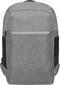 "Targus CityLite Pro Anti-Theft 15 ""Gray 24L"