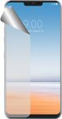 Azuri LG G7 Screen Protector Plastic Duo Pack
