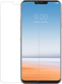 Azuri Tempered Glass LG G7 Screen Protector Glass