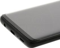 PanzerGlass Samsung Galaxy S9 Screen Protector Glass