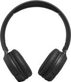JBL Tune500BT Black
