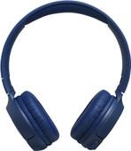 JBL Tune500BT Blue