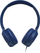 JBL Tune500 Blue