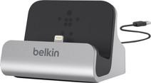 Belkin Lightning ChargeSync Dock