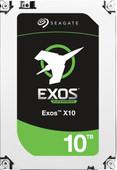 Seagate Exos X10 10TB