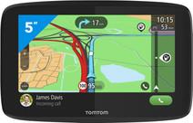 TomTom GO Essential 5 Europe