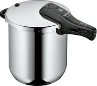 WMF Perfect Pressure Cooker 8.5 liters