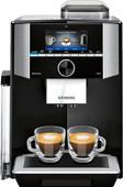 Siemens EQ9+ S500 TI955209RW