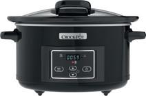 Crockpot CR052 4,7L