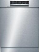 Bosch SMU68IS00E / Inbouw / Onderbouw / Nishoogte 81,5 - 87,5 cm