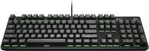 HP Pavilion Gaming Keyboard 500 EURO QWERTY