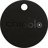 Chipolo Classic Black