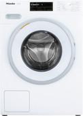 Miele WWG 120 XL WCS