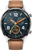 Huawei Watch GT Brown