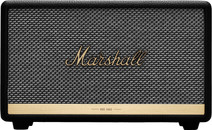 Marshall Acton II Zwart