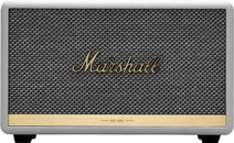 Marshall Acton II Wit