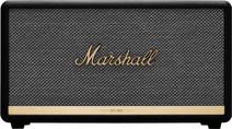 Marshall Stanmore II Zwart