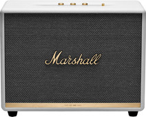 Marshall Woburn II Wit