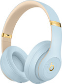 Beats Studio3 Wireless Lichtblauw