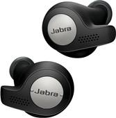 Jabra Elite Active 65t Zwart