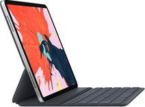 Apple Smart Keyboard Folio iPad Pro 11 inches (2018) QWERTY