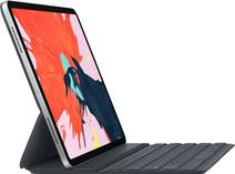 Apple Smart Keyboard Folio iPad Pro 12.9 inches (2018) QWERTY