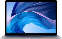 "Apple MacBook Air 13,3"" (2018) 16GB/1,5TB - 1,6GHz Gray"