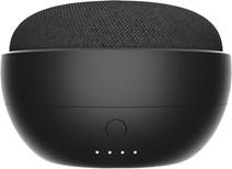Ninety7 JOT voor Google Home Mini Zwart