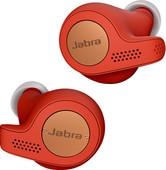 Jabra Elite Active 65t Rood