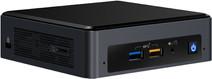 Intel NUC Kit NUC8i3BEK