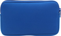 Kurio Tab Sleeve Universal 7 inch Blue